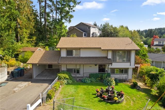 901 NE Michelle Ct, Bremerton, WA 98311 (#1357771) :: Better Homes and Gardens Real Estate McKenzie Group