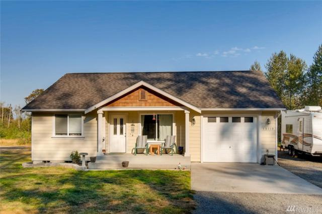 13119 11th Ave NE, Tulalip, WA 98271 (#1357776) :: Kimberly Gartland Group