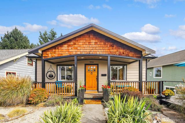 4110 39th Ave SW, Seattle, WA 98116 (#1357782) :: The DiBello Real Estate Group