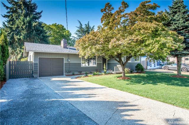 1712 S 92nd St, Tacoma, WA 98444 (#1357791) :: Homes on the Sound