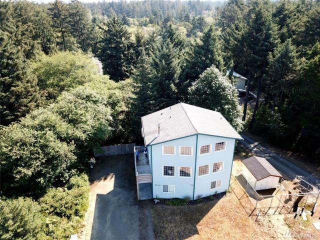 33108 J Place, Ocean Park, WA 98640 (#1357807) :: Homes on the Sound