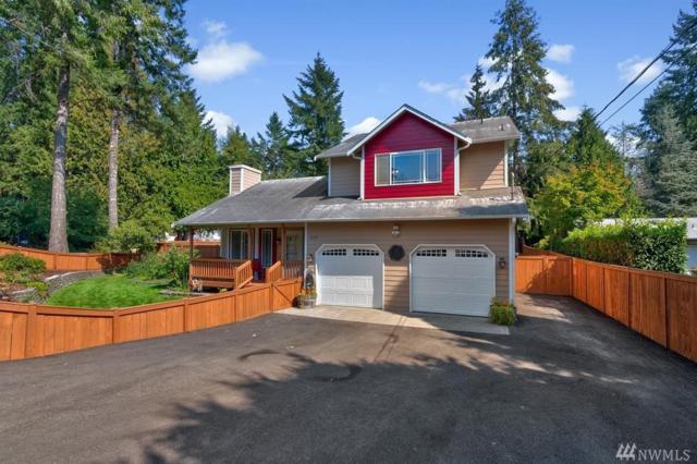 14048 Chinook Cir NW, Bremerton, WA 98312 (#1357814) :: Mike & Sandi Nelson Real Estate