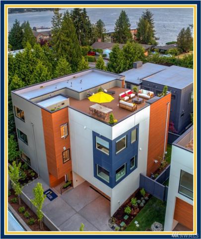 10113 NE 63rd St., Kirkland, WA 98033 (#1357819) :: Keller Williams - Shook Home Group