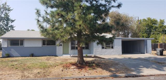 1718 Lakeside Dr, Moses Lake, WA 98837 (#1357821) :: Better Homes and Gardens Real Estate McKenzie Group