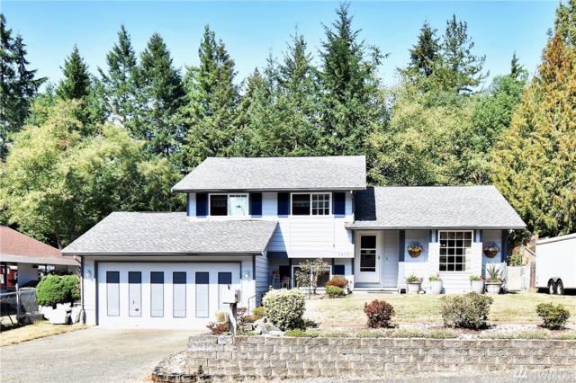 3475 Foxwood Dr SE, Port Orchard, WA 98366 (#1357826) :: Mike & Sandi Nelson Real Estate