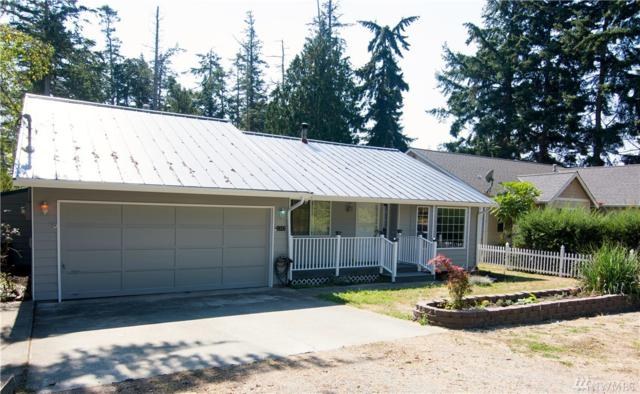 1322 Admirals Dr, Coupeville, WA 98239 (#1357834) :: Homes on the Sound