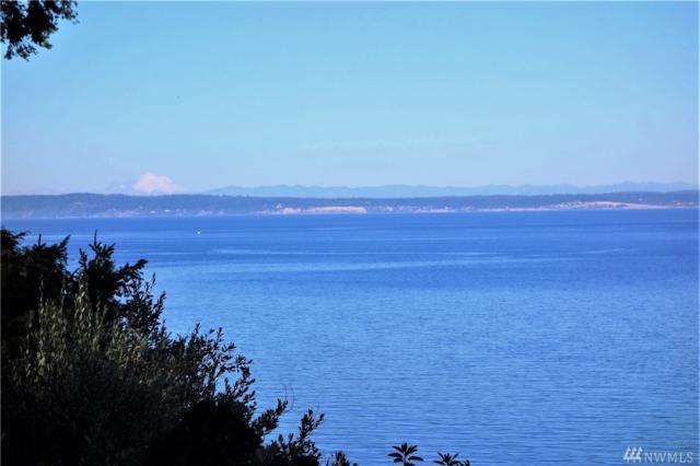 290 Olympus Blvd, Port Ludlow, WA 98365 (#1357844) :: Homes on the Sound