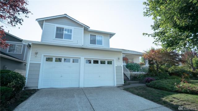 5112 143rd St Se, Everett, WA 98208 (#1357866) :: Homes on the Sound