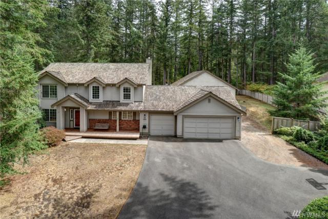 20215 SE 290th Place, Kent, WA 98042 (#1357903) :: Better Homes and Gardens Real Estate McKenzie Group