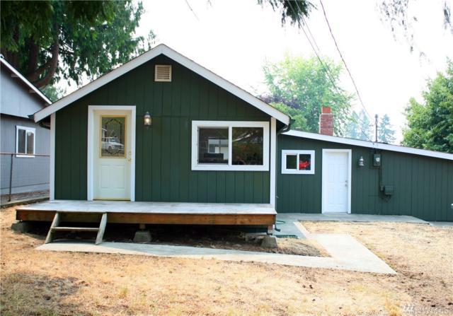 2601 NE Franklin St, Bremerton, WA 98310 (#1357906) :: Keller Williams - Shook Home Group