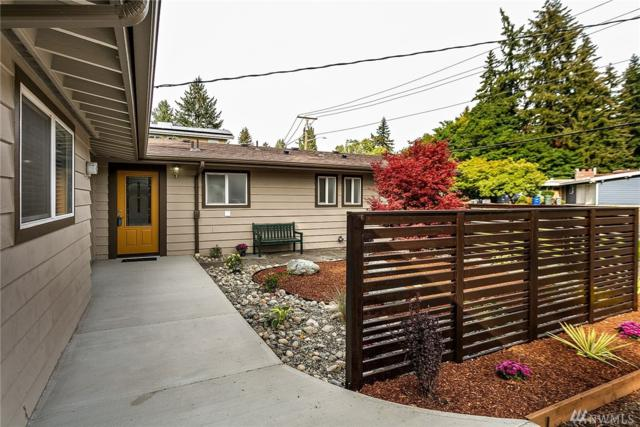 725 164th Ave SE, Bellevue, WA 98008 (#1357949) :: Homes on the Sound