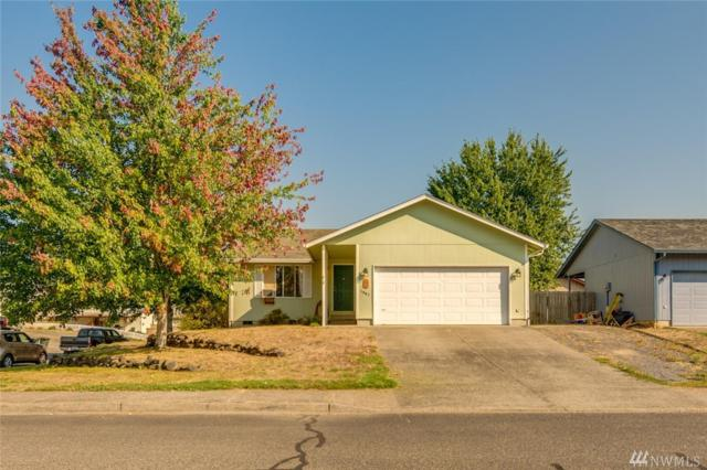 1907 Hawthorne Ct, Woodland, WA 98674 (#1357960) :: Better Homes and Gardens Real Estate McKenzie Group