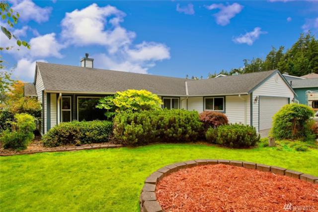 1801 Lea Place, Anacortes, WA 98221 (#1357964) :: KW North Seattle