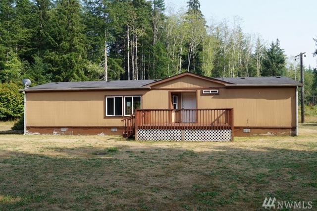750 W Chucklebrook, Elma, WA 98541 (#1357966) :: The Royston Team