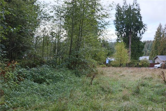 33409 Benbow Dr E, Graham, WA 98338 (#1357973) :: Homes on the Sound