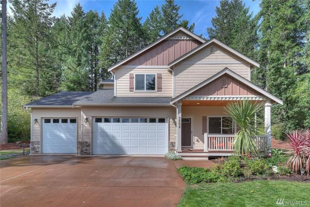 3508 64th Ave Ct Nw, Gig Harbor, WA 98335 (#1357974) :: Canterwood Real Estate Team