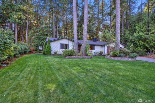 3604 75th Av Ct NW, Gig Harbor, WA 98335 (#1357985) :: Real Estate Solutions Group