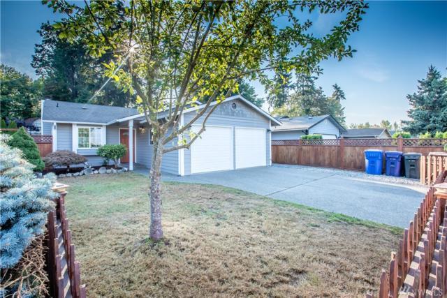 2933 61st Ave NE, Tacoma, WA 98422 (#1357988) :: Homes on the Sound