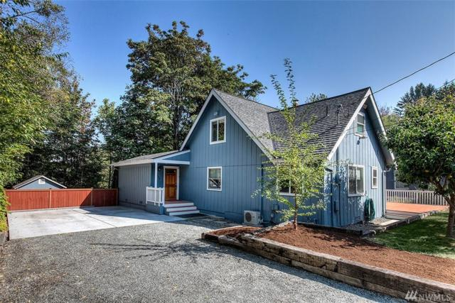 2700 NE 98th St, Seattle, WA 98115 (#1357995) :: Homes on the Sound