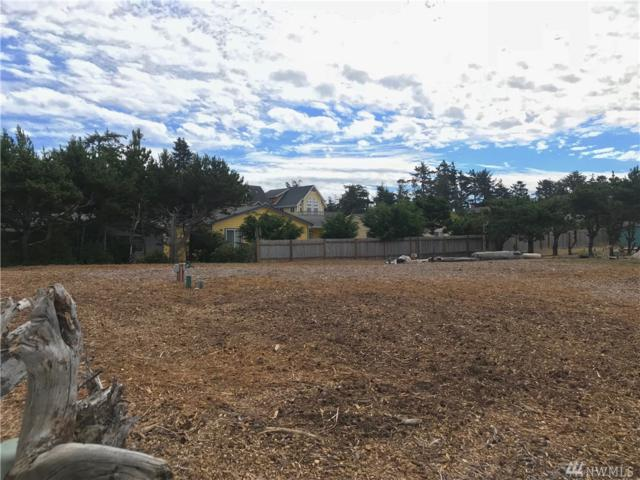 31206 I St, Ocean Park, WA 98640 (#1358006) :: Homes on the Sound