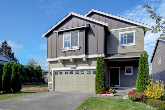 20124 S Danvers Road, Lynnwood, WA 98036 (#1358013) :: Homes on the Sound