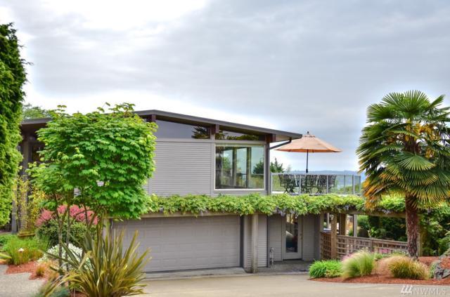6102 Panorama Dr NE, Tacoma, WA 98422 (#1358014) :: Homes on the Sound