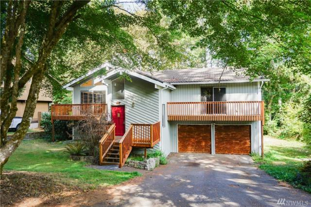 840 NE Melanie Ct, Bremerton, WA 98311 (#1358029) :: Keller Williams - Shook Home Group