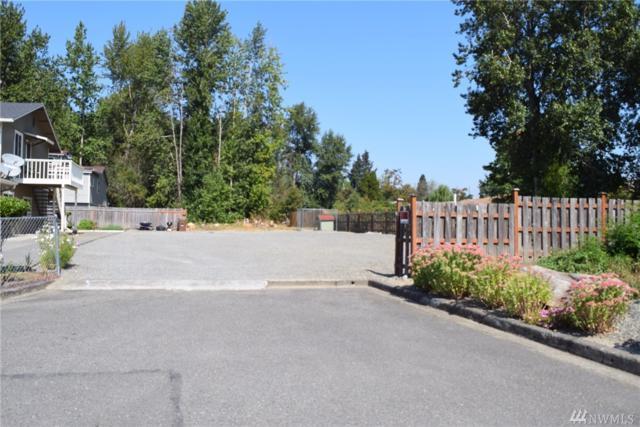 607 E 68th St, Tacoma, WA 98404 (#1358031) :: Ben Kinney Real Estate Team