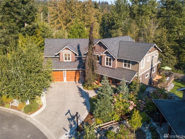 4526 Glen Meadows Place, Bellingham, WA 98226 (#1358059) :: Keller Williams - Shook Home Group