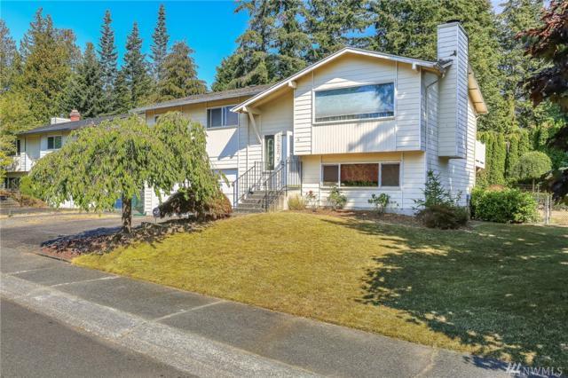 15125 44th Place W, Lynnwood, WA 98087 (#1358077) :: Keller Williams - Shook Home Group