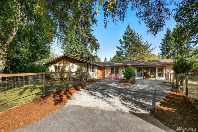 8720 SW 190th St, Vashon, WA 98070 (#1358087) :: Homes on the Sound