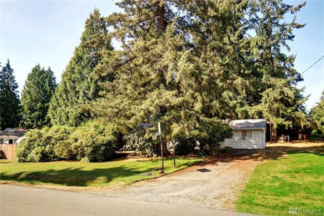 10017 134th Ave NE, Kirkland, WA 98033 (#1358121) :: Homes on the Sound
