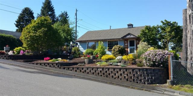 2815 17th St, Everett, WA 98201 (#1358129) :: Better Homes and Gardens Real Estate McKenzie Group