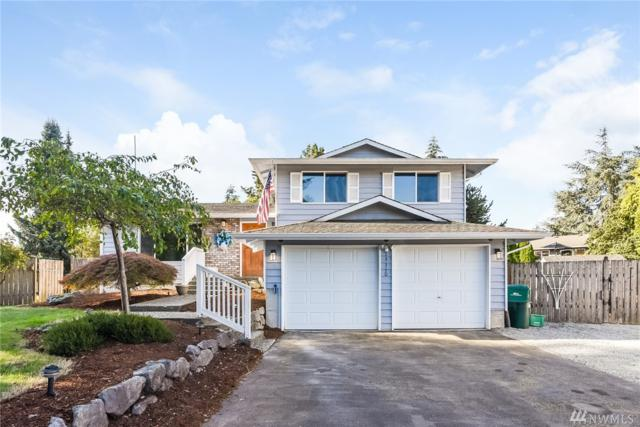 13310 53rd Ave SE, Everett, WA 98208 (#1358132) :: Homes on the Sound