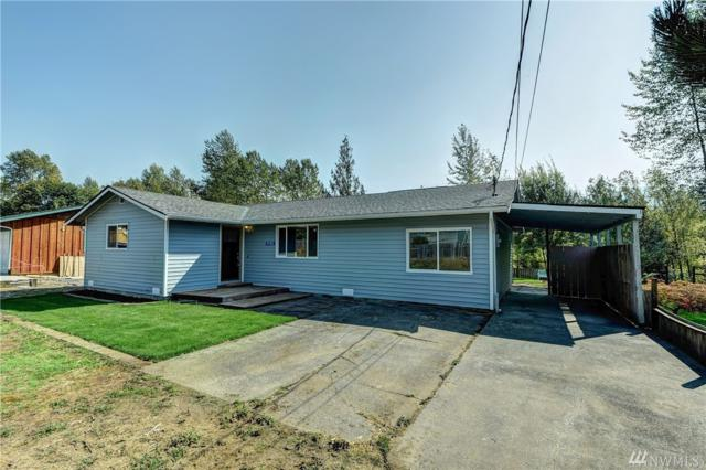 45182 Spring St, Concrete, WA 98237 (#1358136) :: Alchemy Real Estate