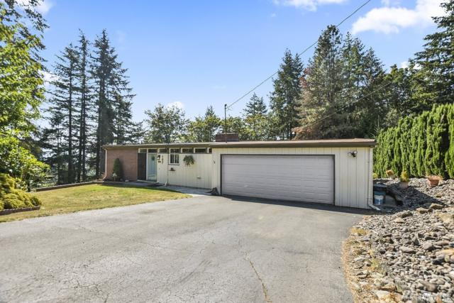 157 S Vista Wy, Kelso, WA 98626 (#1358151) :: Homes on the Sound