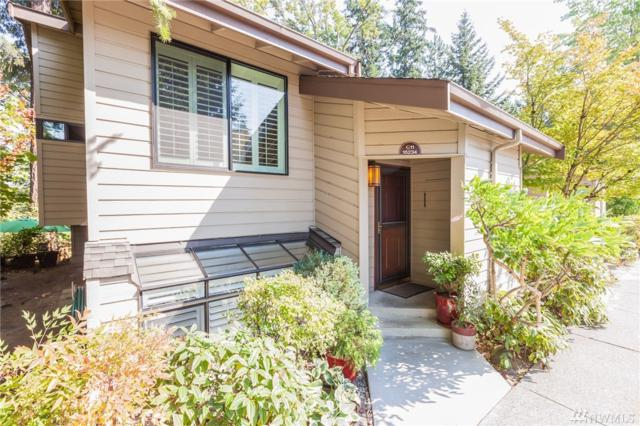 15234 Sunwood Blvd G11, Tukwila, WA 98188 (#1358159) :: KW North Seattle