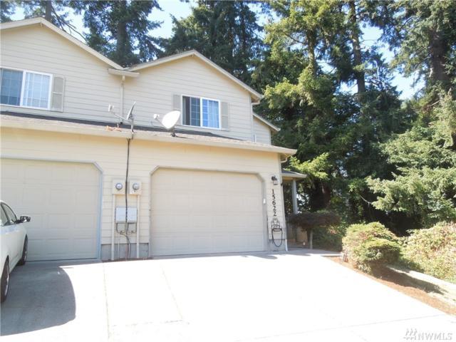 15622 NE 15th Ct, Vancouver, WA 98686 (#1358173) :: Kimberly Gartland Group