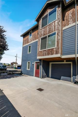 6905 Carleton Ave S, Seattle, WA 98108 (#1358186) :: Carroll & Lions