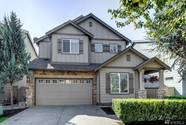 6416 43rd St E, Fife, WA 98424 (#1358192) :: Better Homes and Gardens Real Estate McKenzie Group