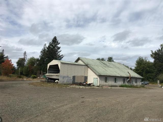 4722 Highway 12, Elma, WA 98541 (#1358206) :: Homes on the Sound