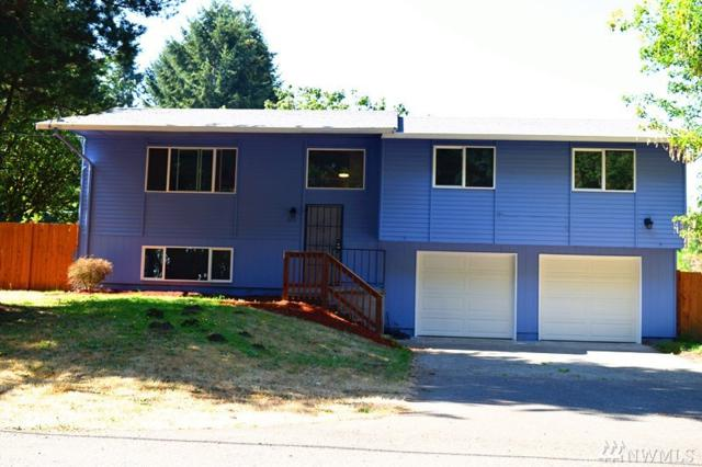 1611 Ontario St SE, Olympia, WA 98051 (#1358222) :: The Deol Group