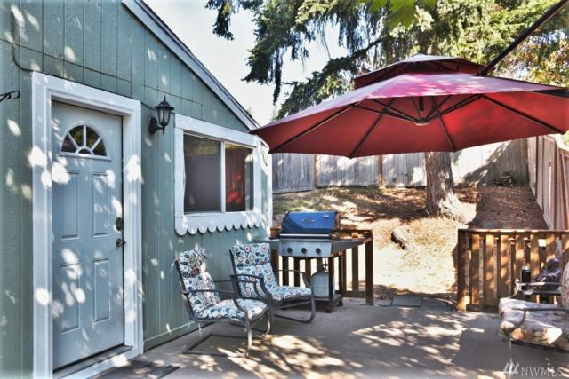 2724 Quarry St W, Bremerton, WA 98312 (#1358233) :: Real Estate Solutions Group
