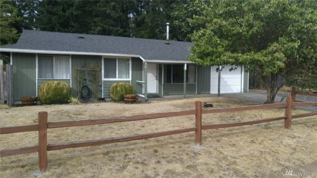 7502 50th Ave SE, Olympia, WA 98513 (#1358235) :: Homes on the Sound