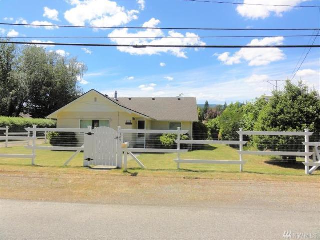 107 Tatoosh Ave, Packwood, WA 98361 (#1358246) :: Homes on the Sound