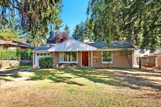 17840 5th Ave NE, Shoreline, WA 98155 (#1358256) :: The DiBello Real Estate Group
