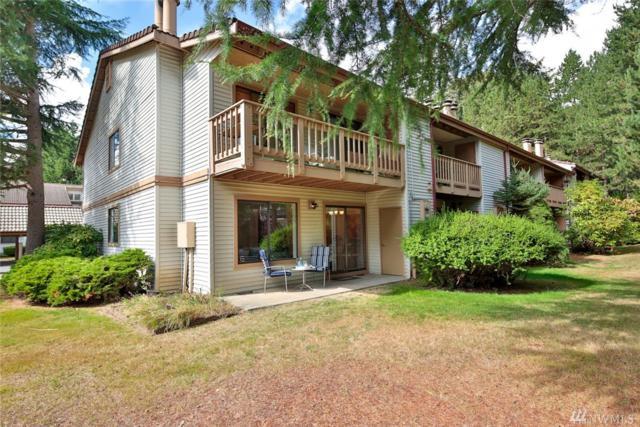 17307 119th Lane SE K-11, Renton, WA 98058 (#1358258) :: Homes on the Sound