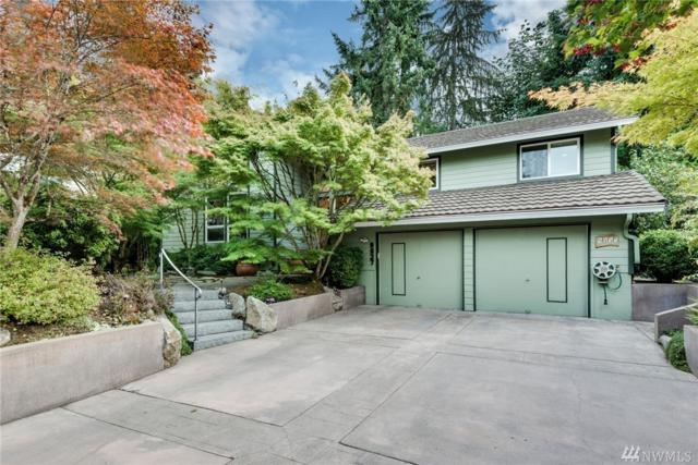 9037 NE 143rd St, Kirkland, WA 98034 (#1358261) :: Homes on the Sound