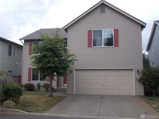 913 Candlestick Lane SW, Tumwater, WA 98512 (#1358262) :: Keller Williams - Shook Home Group