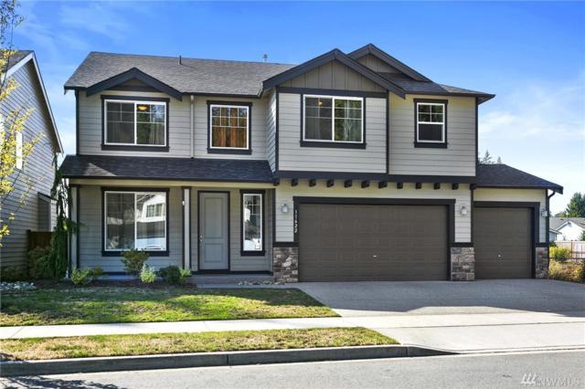 11622 47th Ave NE, Marysville, WA 98271 (#1358269) :: Carroll & Lions